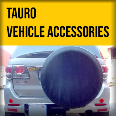 Vehicle Accessories