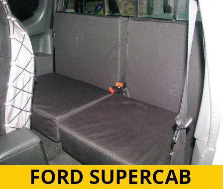 Pleasant Cab And A Half Rear Seats Sabs Approved Seat Belts Tauro Gmtry Best Dining Table And Chair Ideas Images Gmtryco