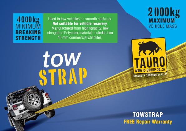 TowStrap-lable-130x90