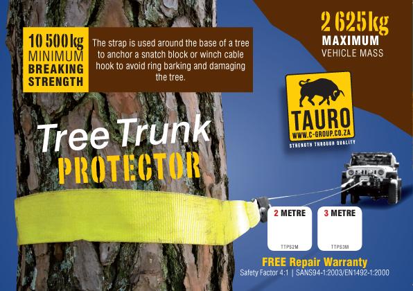 TreeTrunkProtector